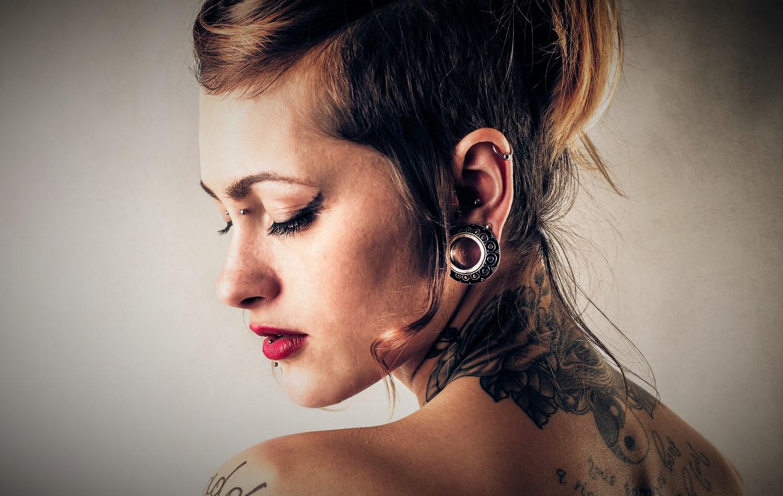 Piercing nariz valencia barato